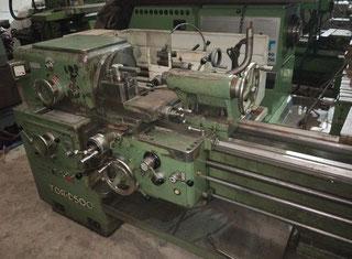 TOR D500 x 1000 P00109039