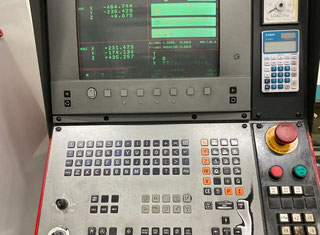 Tos Trencin MC100V P00109049