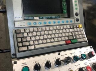 Imsa MF1000 B2 P00109051