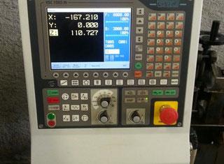 Pentamac MHP 8640 P00109053