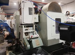 Tongtai TMV-850 A P00109055