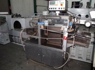 Sealpac SP 350 P00109056
