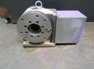 Mazak NEXUS 510C II P00109069