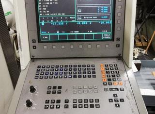 Deckel Maho DMC 65 V P00109084
