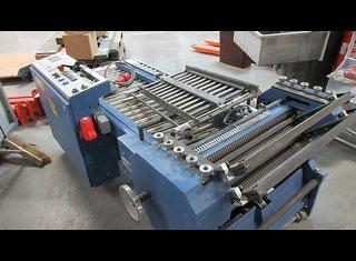 MBO T 800.1/120 AUT P00109100