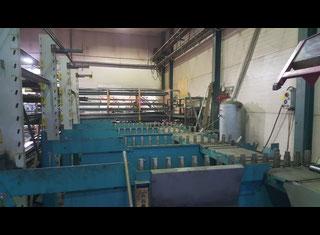 Kaltenbach KKS 401 NA P00109110