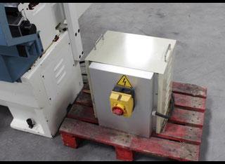 Arix TNC 430 P00109116