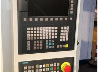 Romi D800 P00109125