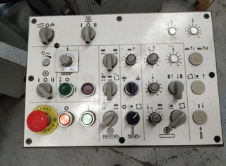 Blohm HFS 6 V P00109130