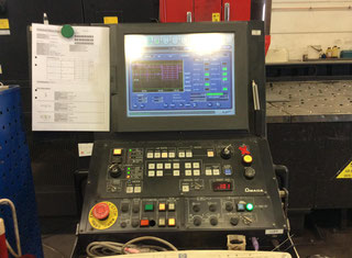 Amada LC 2415 ALPHA IV NT - 4 KW P00109152