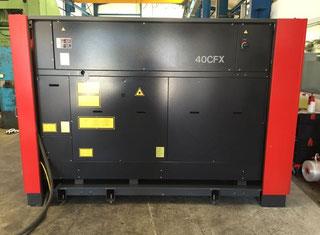 Amada LC 3015 X1 NT - 4 KW P00109154
