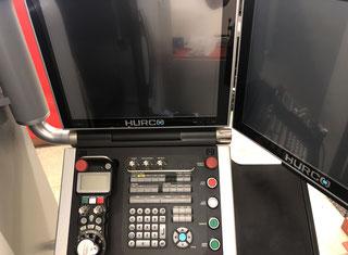 Hurco VM10i plus P00110022