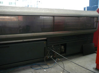 Amada LC 3015 X1 NT P00110023