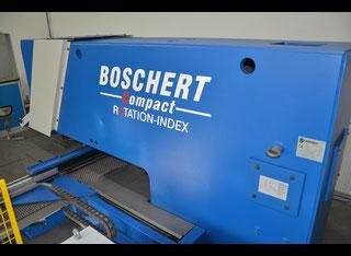 Boschert Compact 1000 Rota P00110025