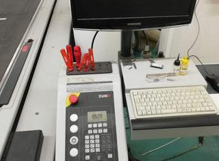 Zund G3 XL-3200 P00110028