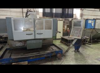 Strojtos FGS 50 CNC B P00110034