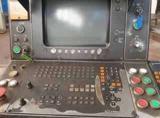 Strojtos FGS 40 CNC P00110036
