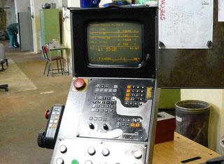 TOS FV 30 CNC P00110038
