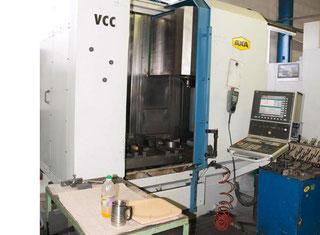 AXA VCC 1000 P00110061