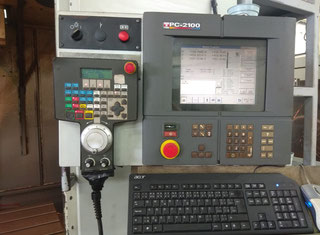 Mas Kovosvit MCV 1000 Quick P00110064