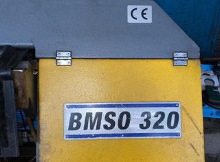 Bekamak BMSO 320 P00110090