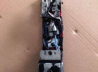 Domino SOLO 5 AUTO P00110094