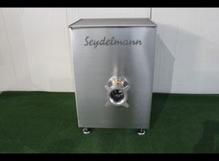 Kolbe Seydelmann AWE II P00110104