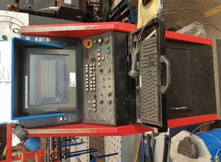 Amada EML 3610 P00110120