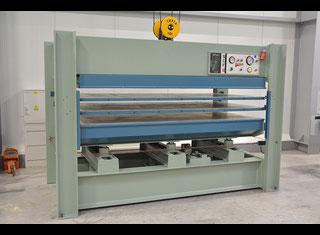 Italpresse Veneer P00110167