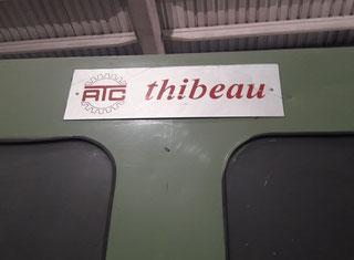 Thibeau 1990 P00111002