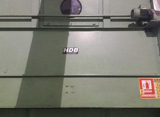 HDB Nsc Schlumberger 1995 P00111003