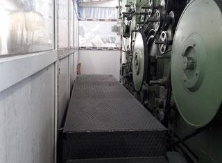 Ramella 2800 mm P00111004