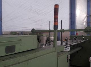 NSC 2000 P00111005
