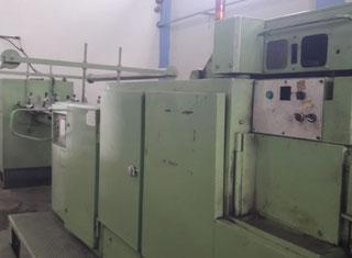 Nsc Schlumberger 2000 P00111006