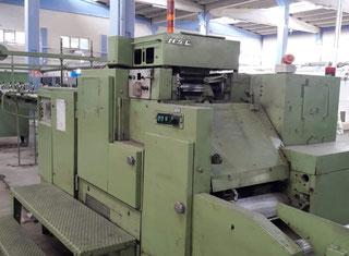 Nsc Schlumberger 1990 P00111007