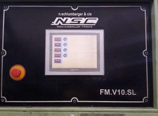 Nsc Schlumberger 1981 P00111010