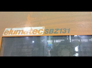 Elumatec SBZ 131 P00113011