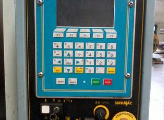 Serrmac System ZX P00113012