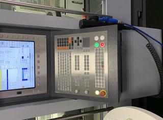 Tbt Tiefbohrtechnik BW220 P00113025