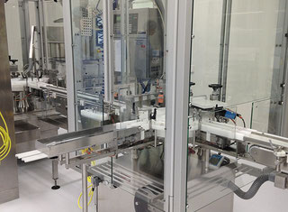 Bosch VRT 1002 P00113035