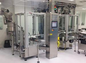Uzavírací stroj Bosch VRT 1002