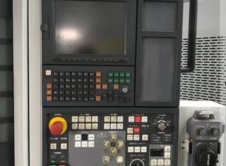 Moriseiki NV4000DCG P00113042
