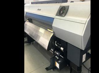 Mimaki TS500-1800 P00113043