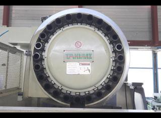 Takumi V 11 A P00113056