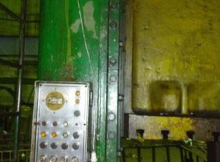 Voronezh KA 9536 P00113074