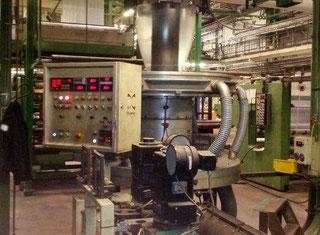 Reifenhauser RT 801-1-90-30 P00113090