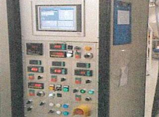 Novamec 75 - P00113091