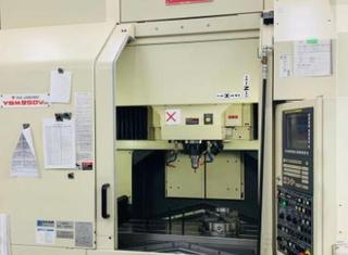 Yasda YBM-950VⅢ P00113102