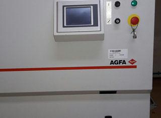 Agfa, Glunz & Jensen Polaris XEM (Agfa) & 85 HDX (Glunz & Jensen) P00114004