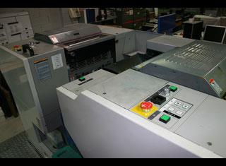 Ryobi 3404E-DI P00114005